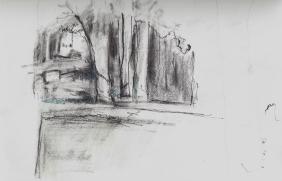 sketch # 9