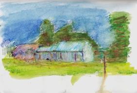 sketch11-1